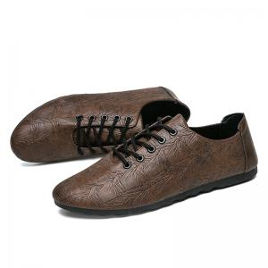 Business Casual Shoes for Men -
