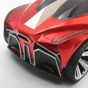 Voice Control RC Drift Car with Smart Watch Remote Controller Electric Toys -