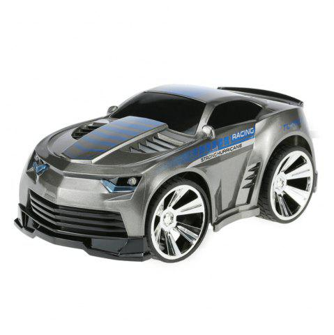 Best Voice Control RC Drift Car with Smart Watch Remote Controller Electric Toys