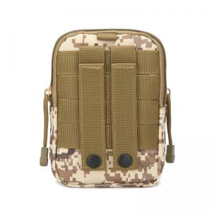 New Multipurpose Tactical Cover Smartphone Holster -
