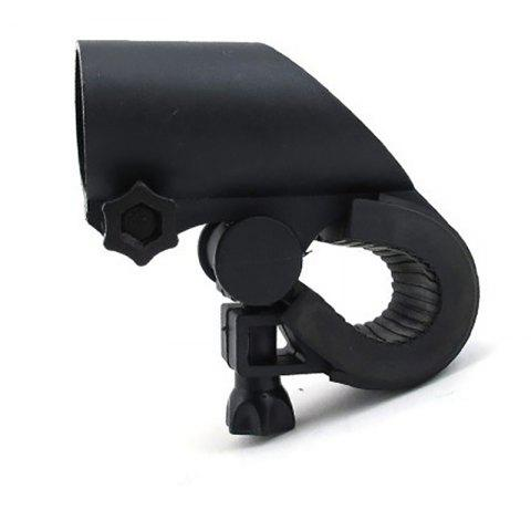 Sale New Outdoor Bicycle 360 Degree Rotary Bike Clip Holder Bracket