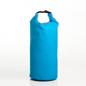 30L Floating Waterproof Bag  for Outdoor Water Sports -