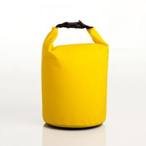 5L Floating Waterproof Bag  for Outdoor Water Sports -