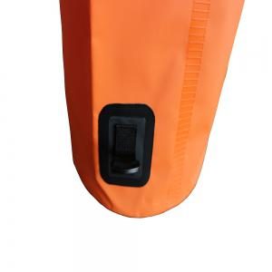5L PVC Water Resistance Dry Bag Sack for Canoe Floating Boating -