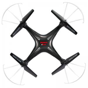 SYMA X5SW RC Drone WiFi Camera Quadcopter Real-time Transmit Headless Mode -
