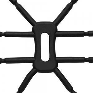 Multi-Function Portable Spider Flexible Grip Holder for Smartphones and Tablets -