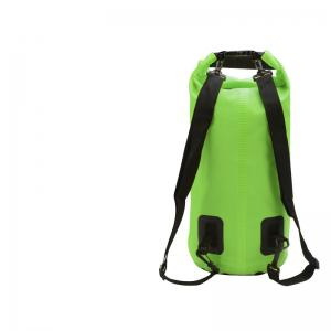 10L Floating Waterproof Bag for Outdoor Water Sports -