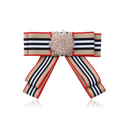 Broche Bowties All-Match de la marque Campus
