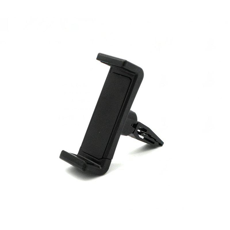 Latest New Car Air Outlet Phone Holder Mount Navigation Bracket