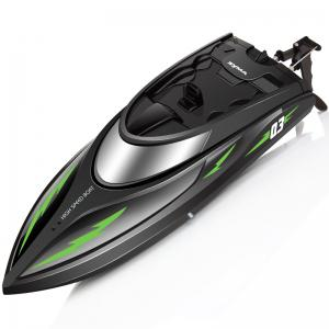SYMA Q3 RC Boat Waterproof Speedboat High Speed Remote Control  RC Ship  Toy for Boys Kids Gift -