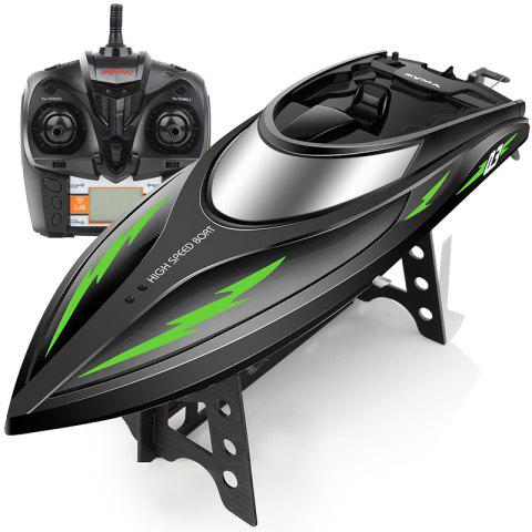 Fashion SYMA Q3 RC Boat Waterproof Speedboat High Speed Remote Control  RC Ship  Toy for Boys Kids Gift