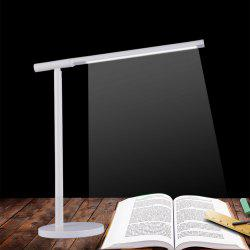 BRELONG LED Reading Eye Protection Desk Lamp for Child -