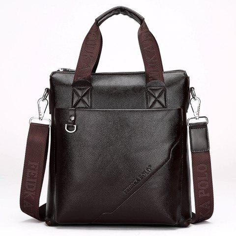 Fancy New Portable Casual Fashion Bag Male