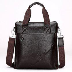 New Portable Casual Fashion Bag Male -