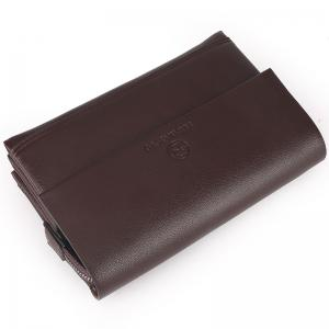 New Hand Multi-function Long Wallet -