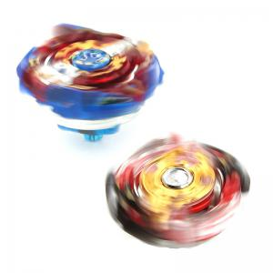 Jouet Top Spinning Beyblade Alloy Burst pour Enfants -