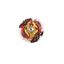 Alloy Burst Beyblade Spinning Top Toy for Kids -