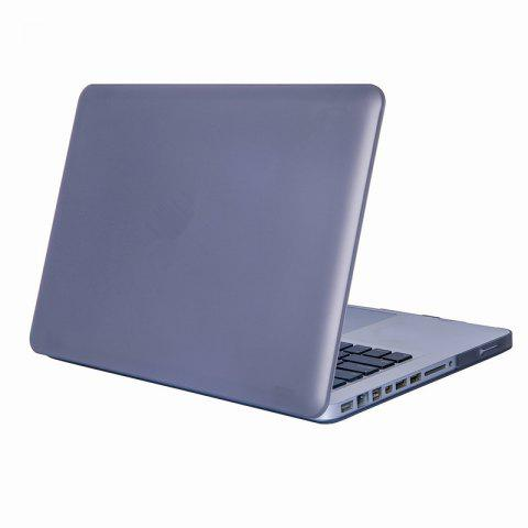 Unique Hard Crystal Matte Frosted Case Cover Sleeve for MacBook Pro 13