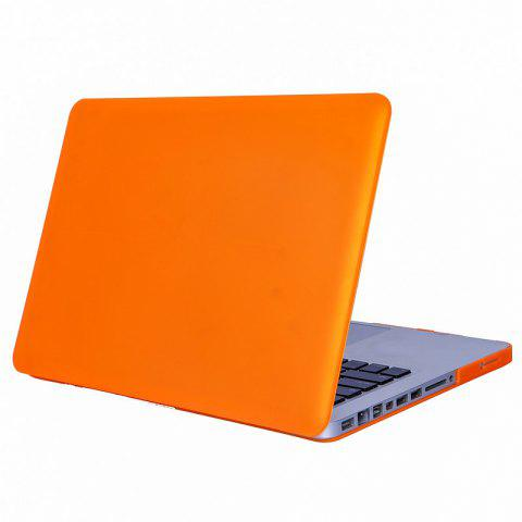 Shops Hard Crystal Matte Frosted Case Cover Sleeve for MacBook Pro 13
