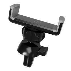 LINGCHEN Car Air Vent Mobile Phone Holder for 3.5 - 6 Inch -