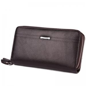 New Business Men's Wallet -