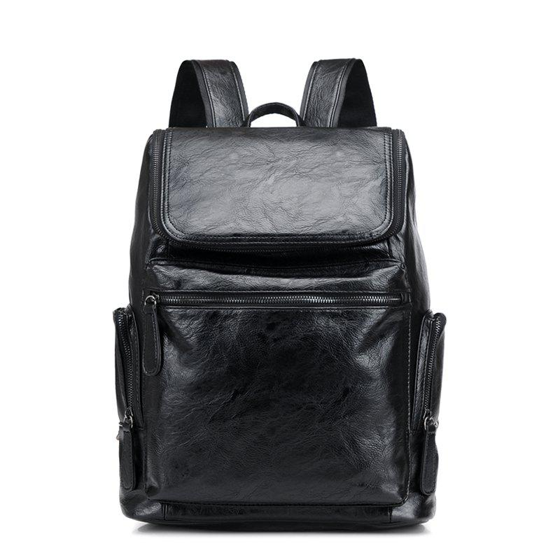 Outfits New Trendy Men s Travel Backpack 2f5847e61f129