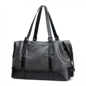 New Casual Men's Travel Bag -