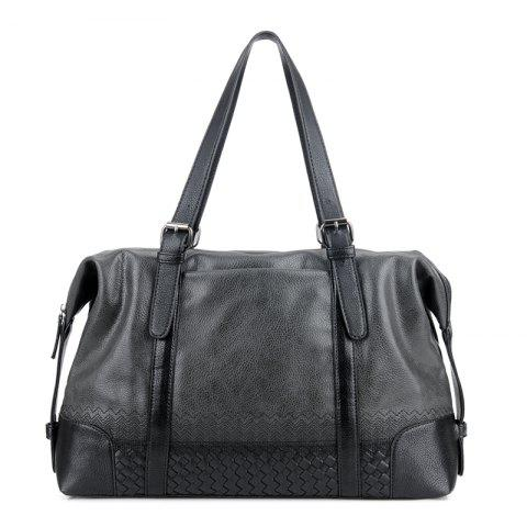 Trendy New Casual Men's Travel Bag