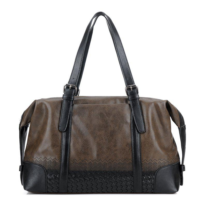 Shop New Casual Men's Travel Bag