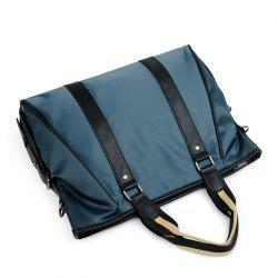 Messenger Bag New Fashion Men -