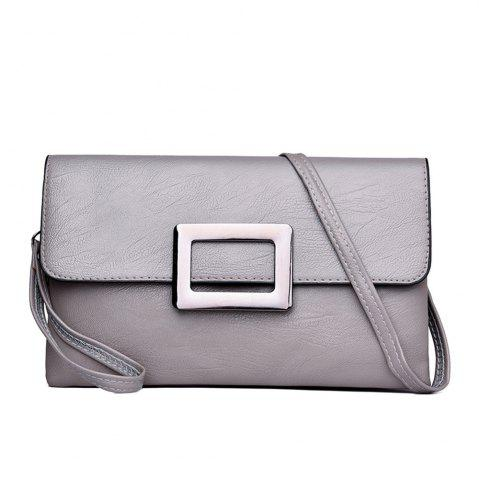 Fashion Female Shoulder Messenger Hand Bag