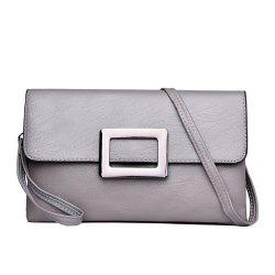 Female Shoulder Messenger Hand Bag -
