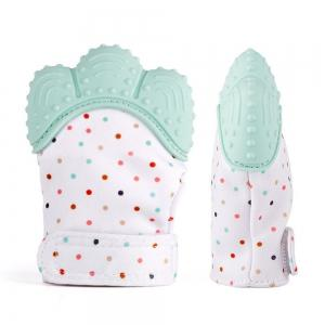 Molar Gloves for Infants and Young Children -