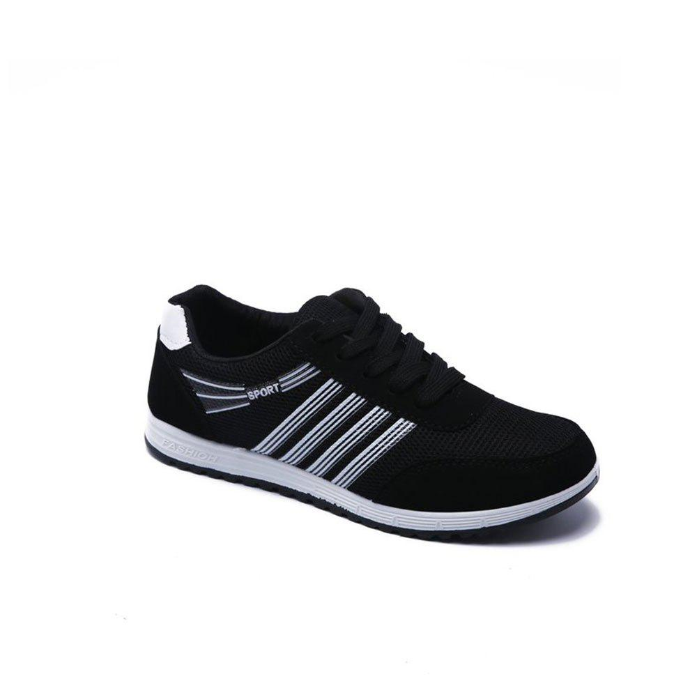 New Spring New Female Students Casual Flat Sneakers