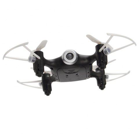 Discount SYMA X21 RC Drone RTF with Headless Mode / Altitude Hold / Low-voltage Protection