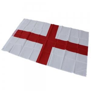 Fans Games England Flag on The 4TH 90 x 150CM -