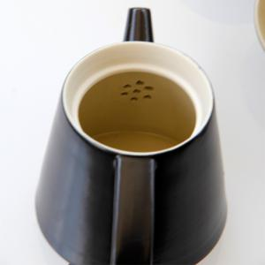 New 7pcs Ceramic  Tea Set Gift Pot 250ML Six Cup Porcelain Coffee Tools Drinkware -