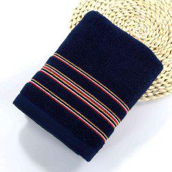 High Quality Cotton Soft Face Hand Square Towel -