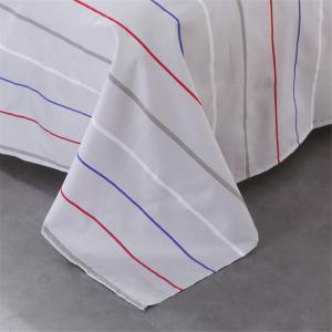 Four Pieces of Bedding Bedding Bag of 1.5M Student Sheets -