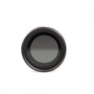 ND4 Lens Filter for DJI MAVIC AIR -