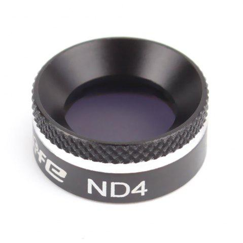 Sale ND4 Lens Filter for DJI MAVIC AIR