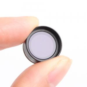 ND8 Lens Filter for DJI MAVIC AIR -