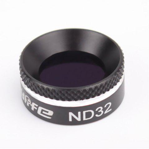 Unique ND32 Lens Filter for DJI MAVIC AIR