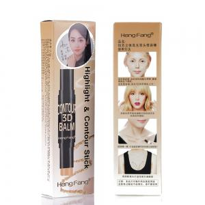 HengFang H8449 Highlighter Concealer Bronzer 3 Colors -