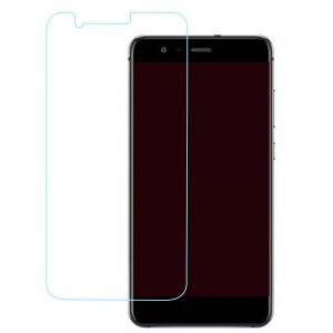 HD Film Mobile Phone Protective Film Scratch HD Tape Packaging for Huawei P10 Lite -