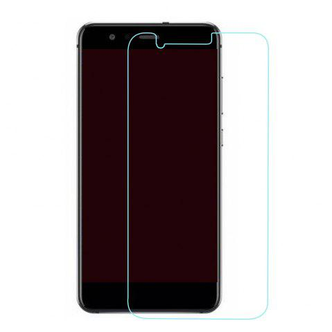 Shops HD Film Mobile Phone Protective Film Scratch HD Tape Packaging for Huawei P10 Lite