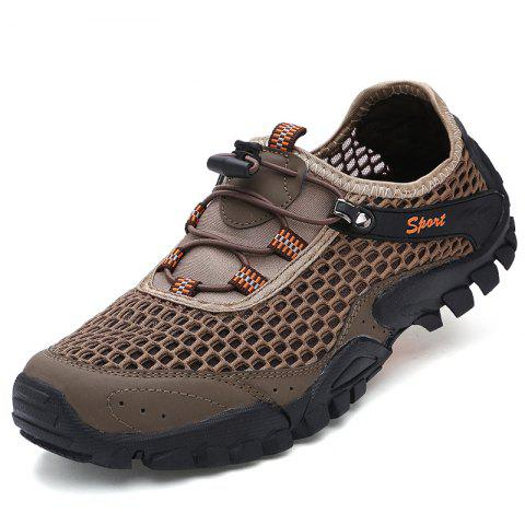 discount eastbay ZEACAVA New Casual Breathable Fashion Outdoor Hiking Shoes in China online cheap sale high quality footlocker buy cheap footaction 6Bhsv