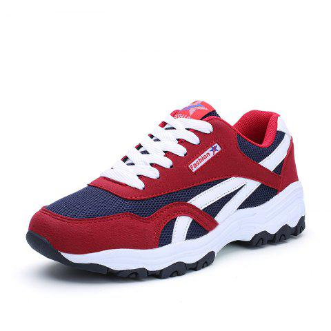 New New President Fashion Jogging Shoes