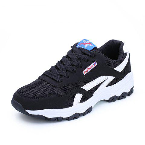Discount New President Fashion Jogging Shoes