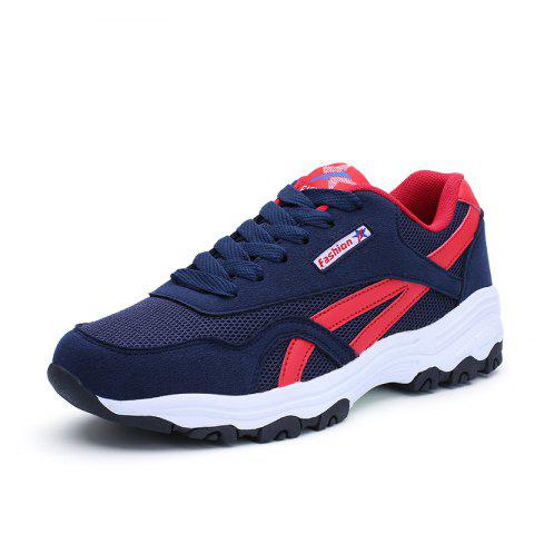 Trendy New President Fashion Jogging Shoes